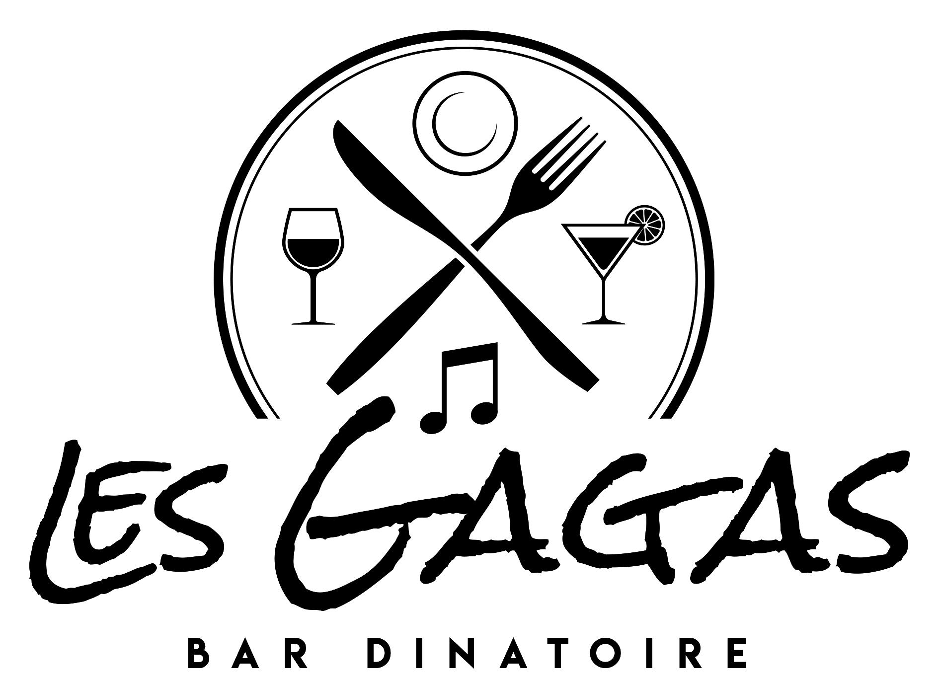 Les Gagas
