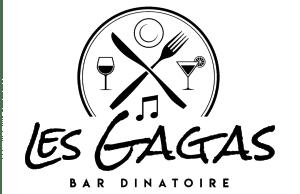 logo fond special