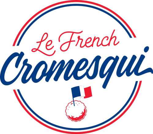 logo-le-french-cromesqui